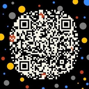 微信QQ同号:5757940