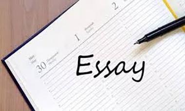 代写essay